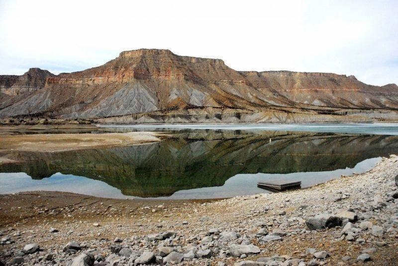 morgan_jacobson_3-10-2017_Millsite_Reservoir.jpg