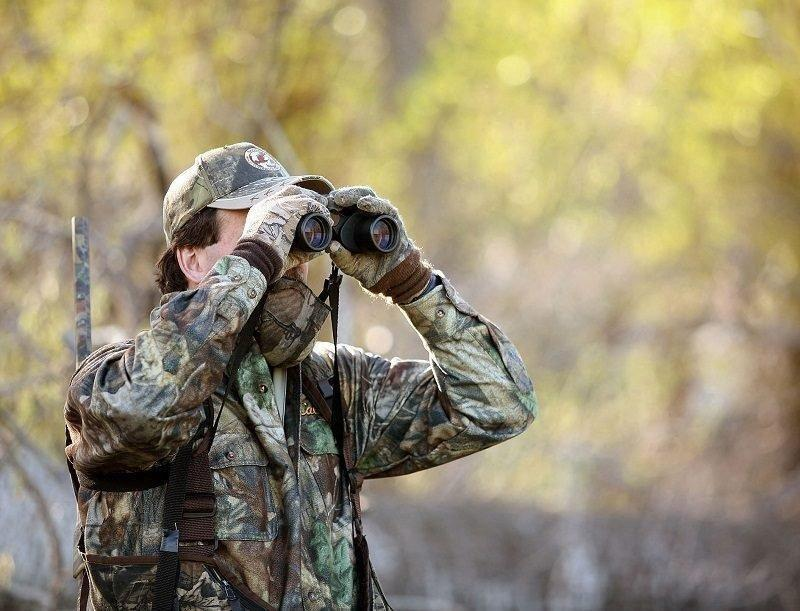 nwtf_2008_hunter_with_binoculars.jpg