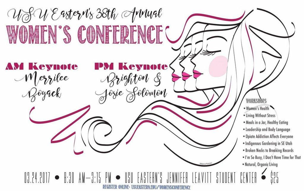 womens-conference-poster-2017.jpg