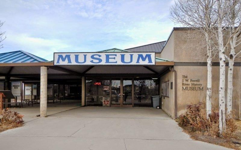 1-Museum-Exterior.jpg
