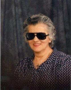 1952874_profile_pic.jpg