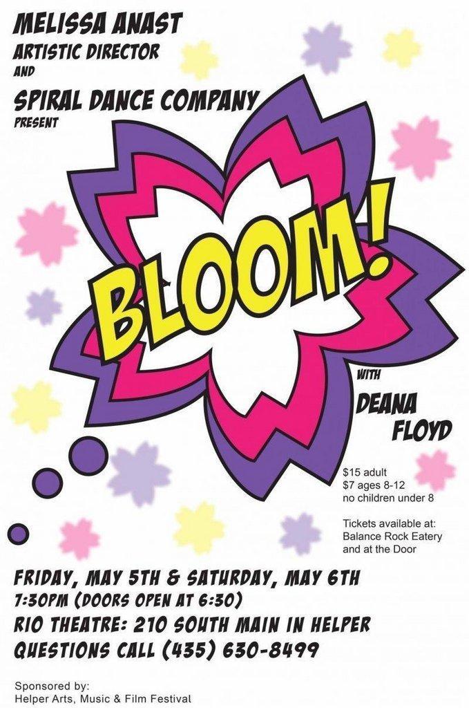 BLOOM-dance-poster.jpg