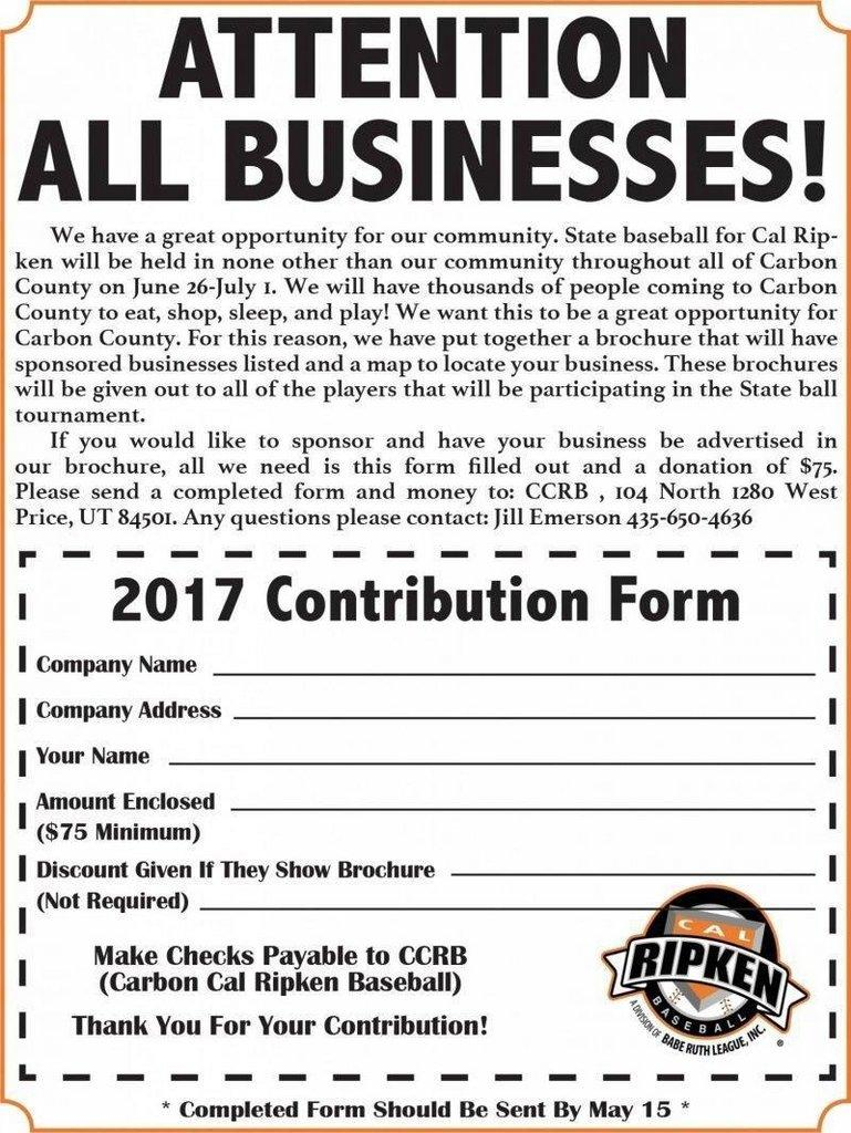 Cal-Ripken-Donation-Flyer.jpg