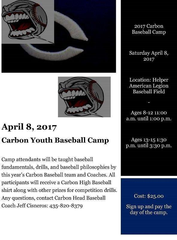 Carbon-Camp-Flyer.jpg