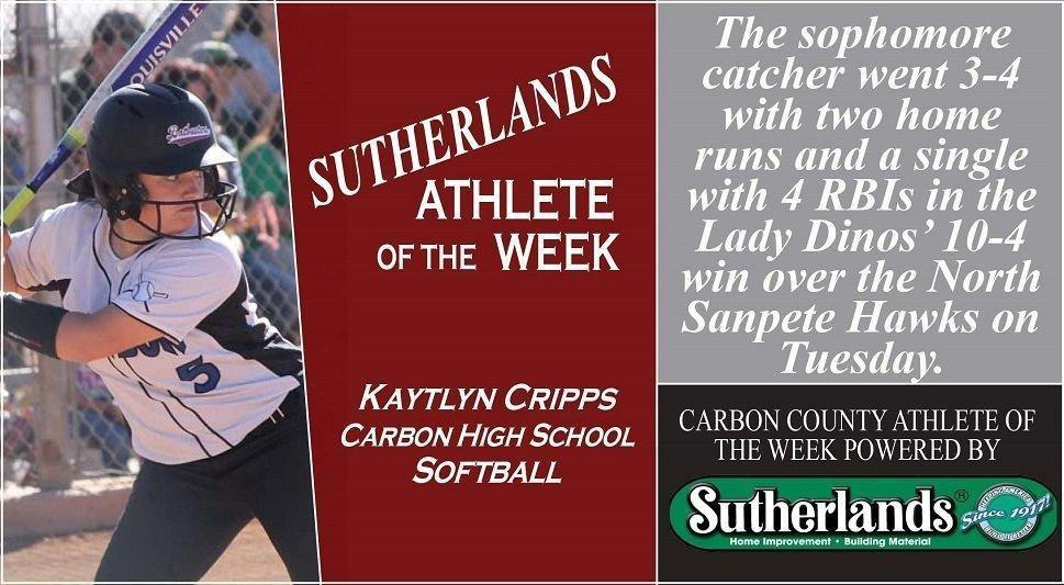 Carbon-County-Athlete-of-the-Week-4-13-17.jpg