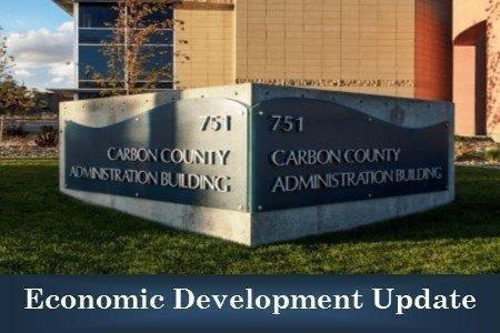 Economic-Development-Update-Picture-2-2.jpg