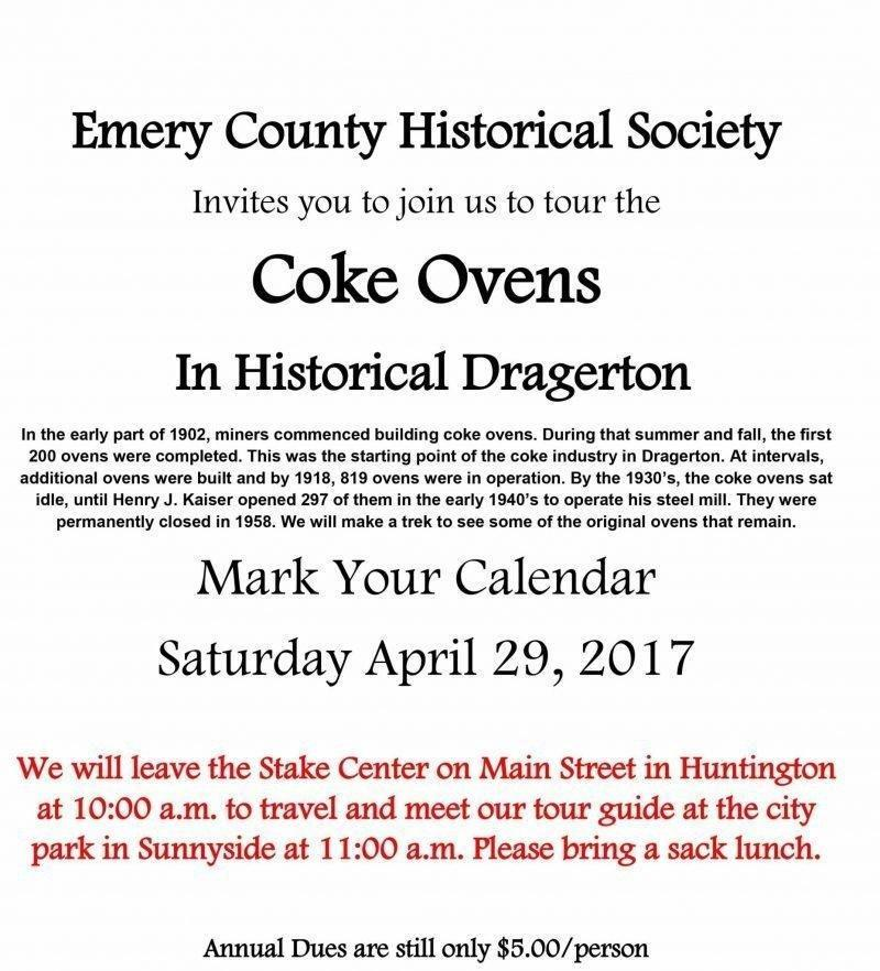 Historical-Society-Invite-April-2017.jpg