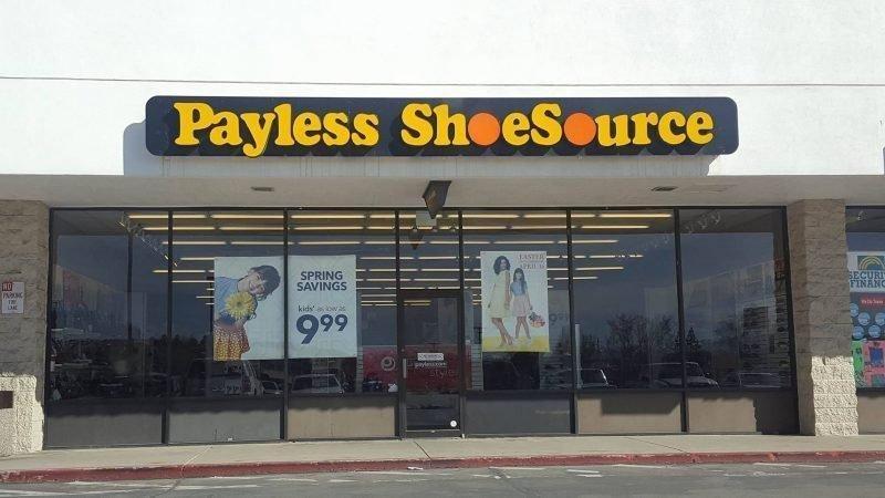 Payless-Store-Photo.jpg
