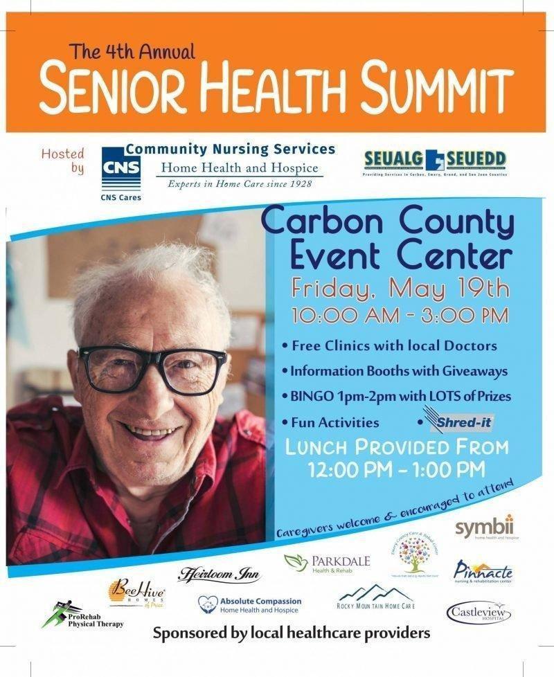 Senior-Health-Summet-Flyer-_Comp_10x8.jpg