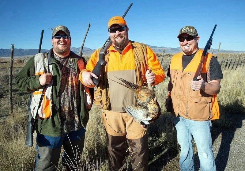 mike_11-2013_pheasant_hunters_brothers-1.jpg