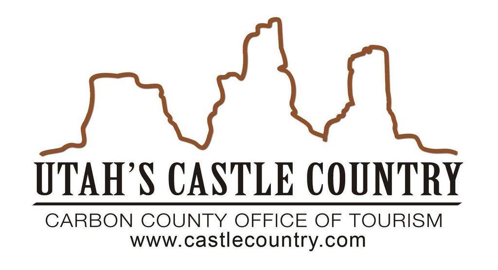 Castle-Country-Logo.jpg