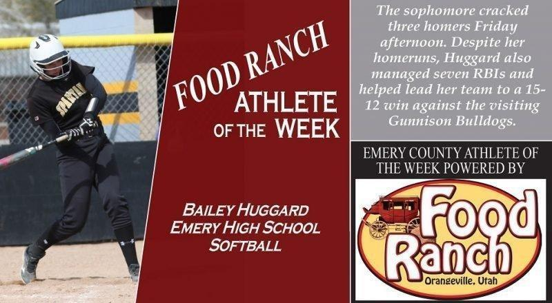 Emery-County-County-Athlete-of-the-Week-5-4-17.jpg