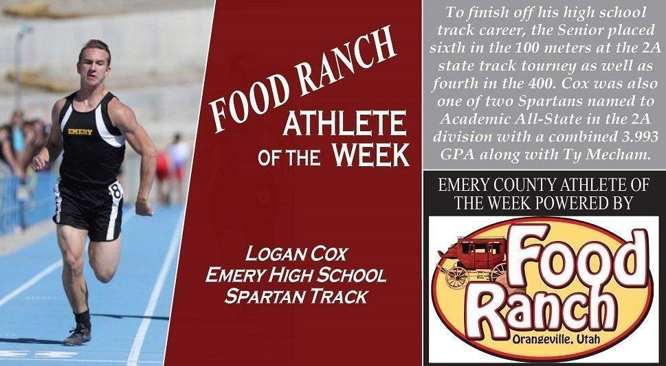 Emery-County-County-Athlete-of-the-Week-6-1-17.jpg