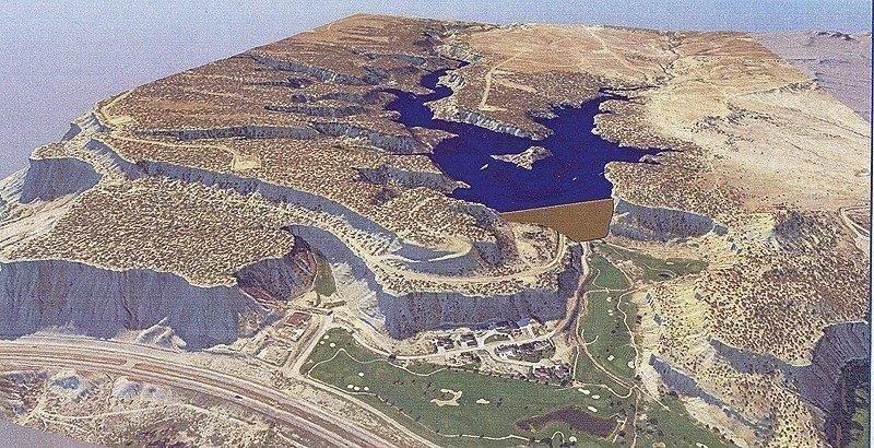 Garley-Dam-Reservoir-True-or-False.jpg