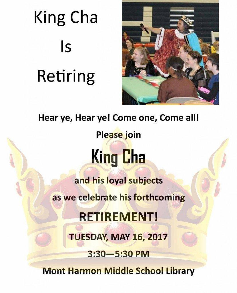 King-Cha-1.jpg