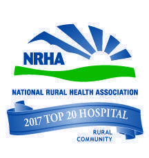 Top-20-Hospital-Logo.jpg