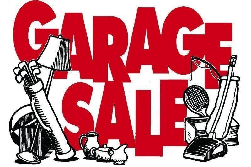 Price United Methodist Church to Host Garage Sale Fundraiser