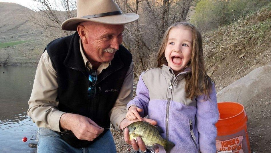 phil_douglass_2015_Phil_Douglass_and_his_grand_daughter_with_bluegill_caught_at_Mantua_Reservoir-1.jpg