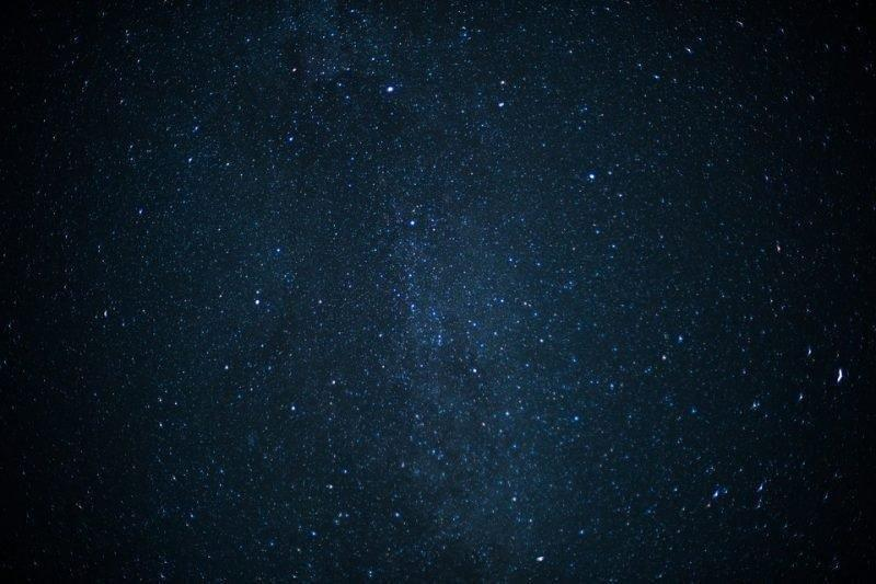 star-2211589_960_720.jpg