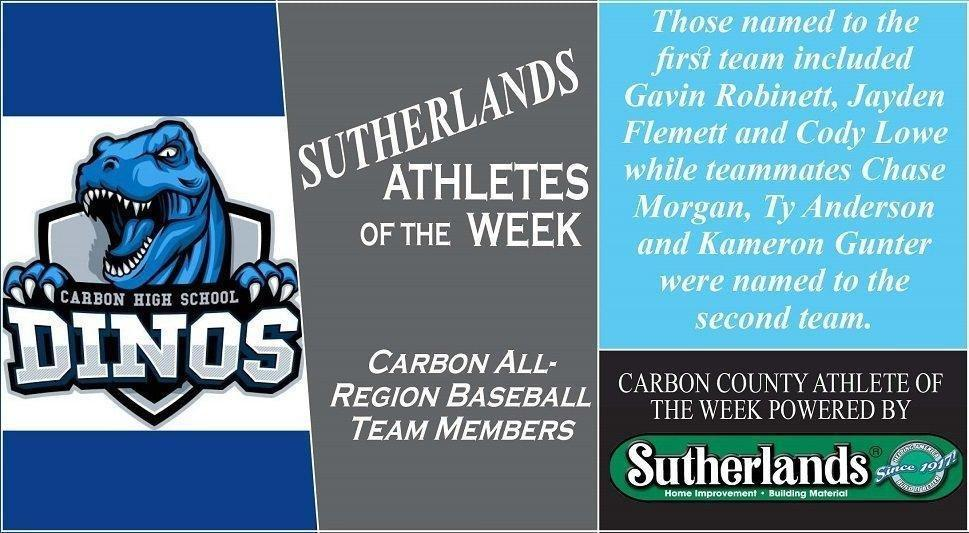 Carbon-County-Athlete-of-the-Week-6-8-17.jpg