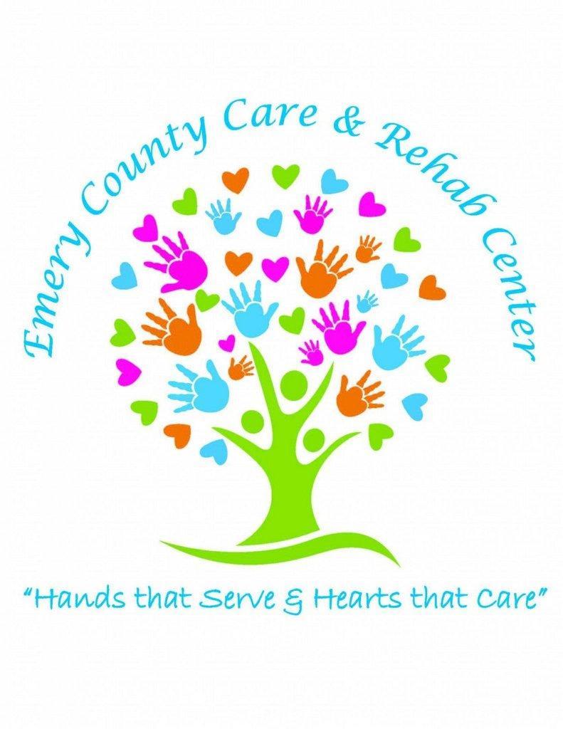 Emery-County-Care-tree1.jpg