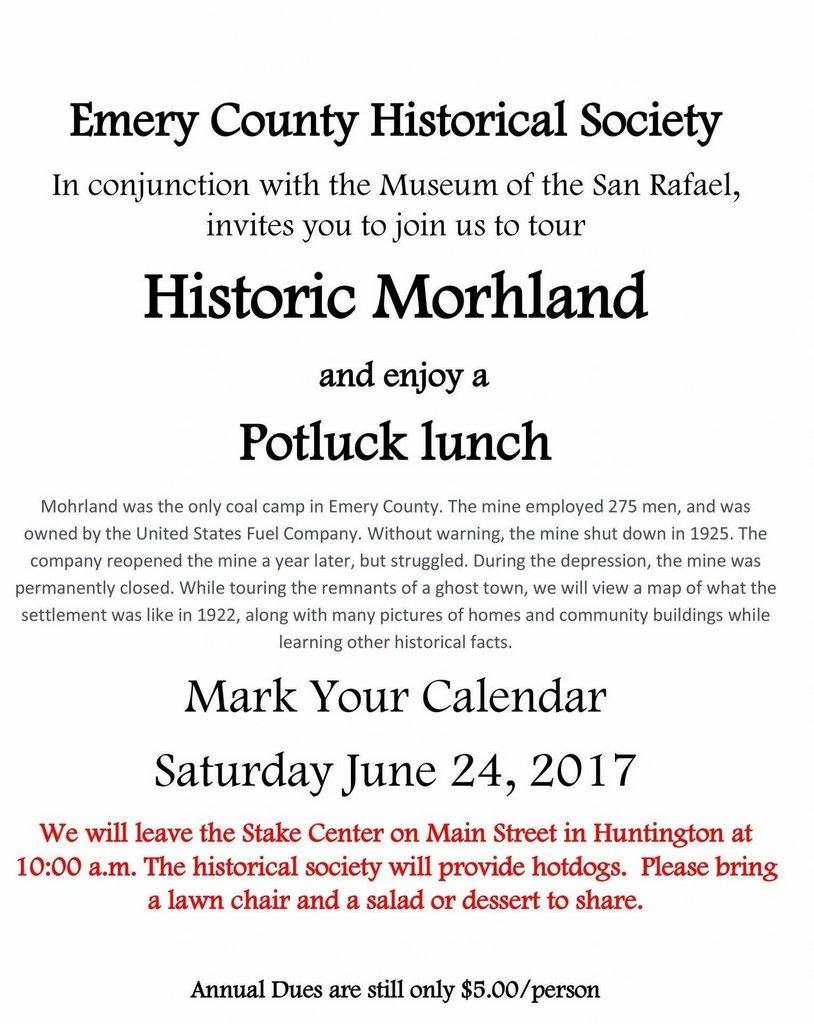 Historical-Society-Invite-June-2017.jpg