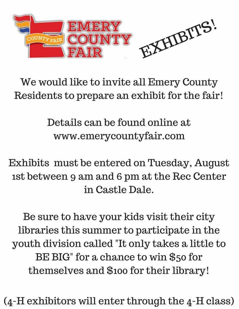 We-would-like-to-invite-all-Emery-County-Residents-to-prepare-an-exhibit-for-the-fair.jpg