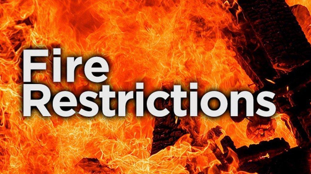 fire-restrictions.jpg