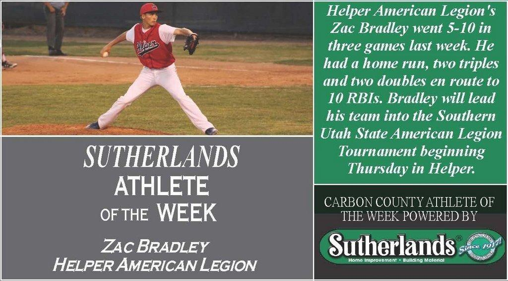 Carbon-County-Athlete-of-the-Week-7-19-17.jpg