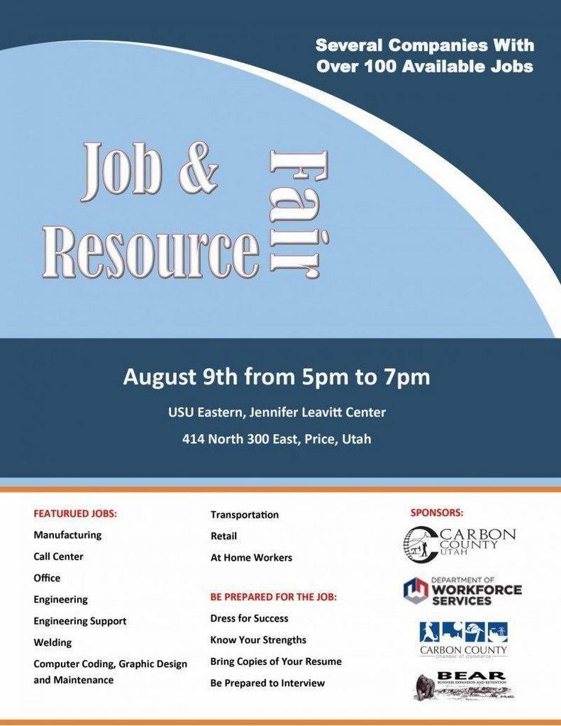 Job-Fair.jpg