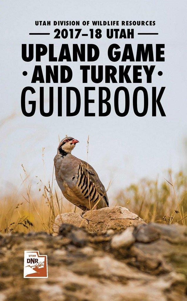 aubree_perrenoud_2017-2018_Utah_Upland_Game_and_Turkey_Guidebook.jpg