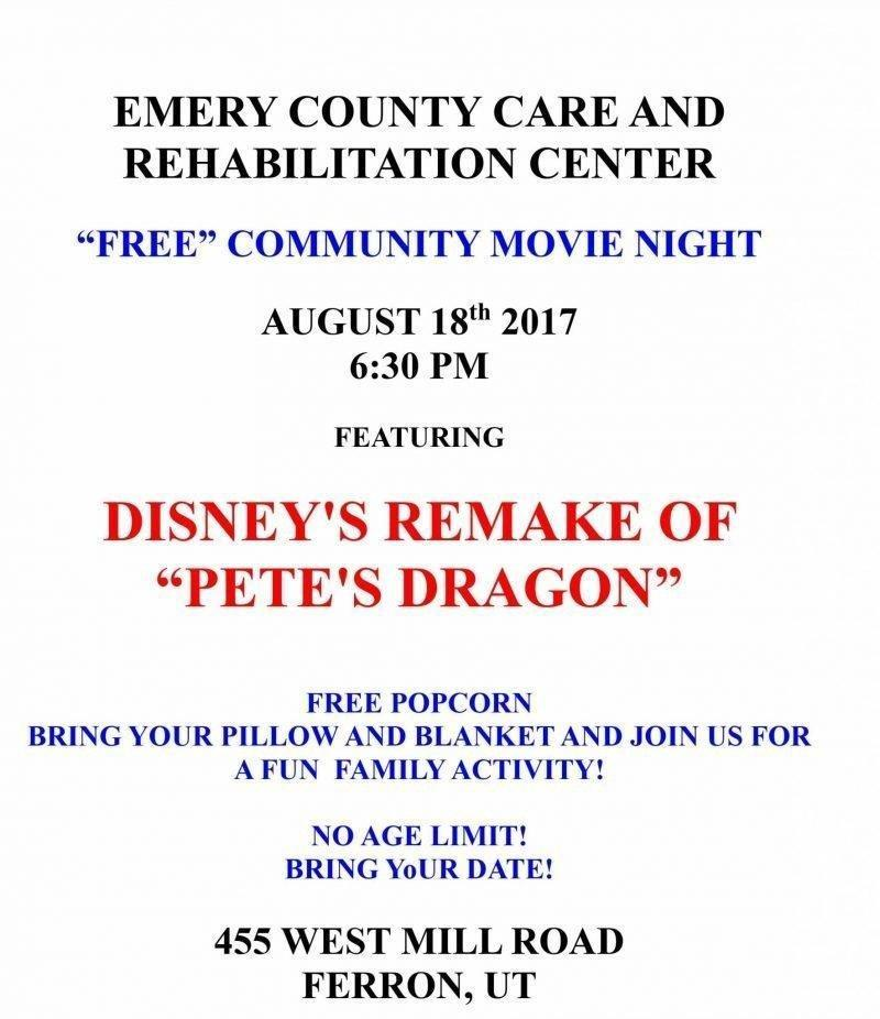 August-Flier-for-Movie-Night-2017.jpg