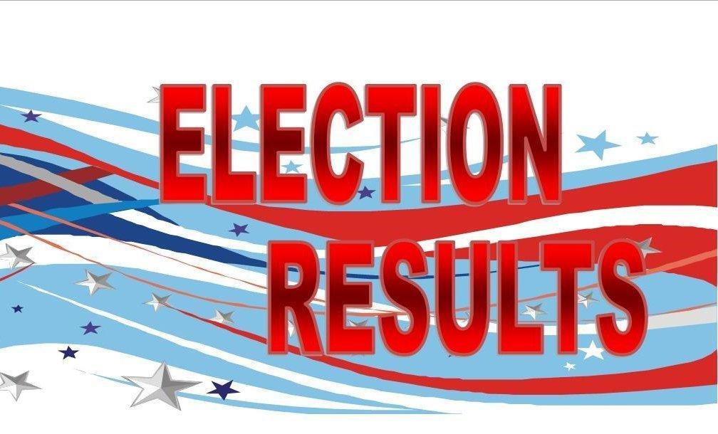 Election-Results2-1.jpg