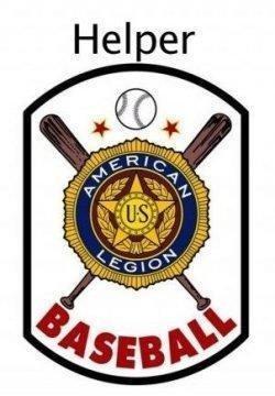 Helper-Price-American-Legion-Logo-800x450-800x450-2-250x360.jpg