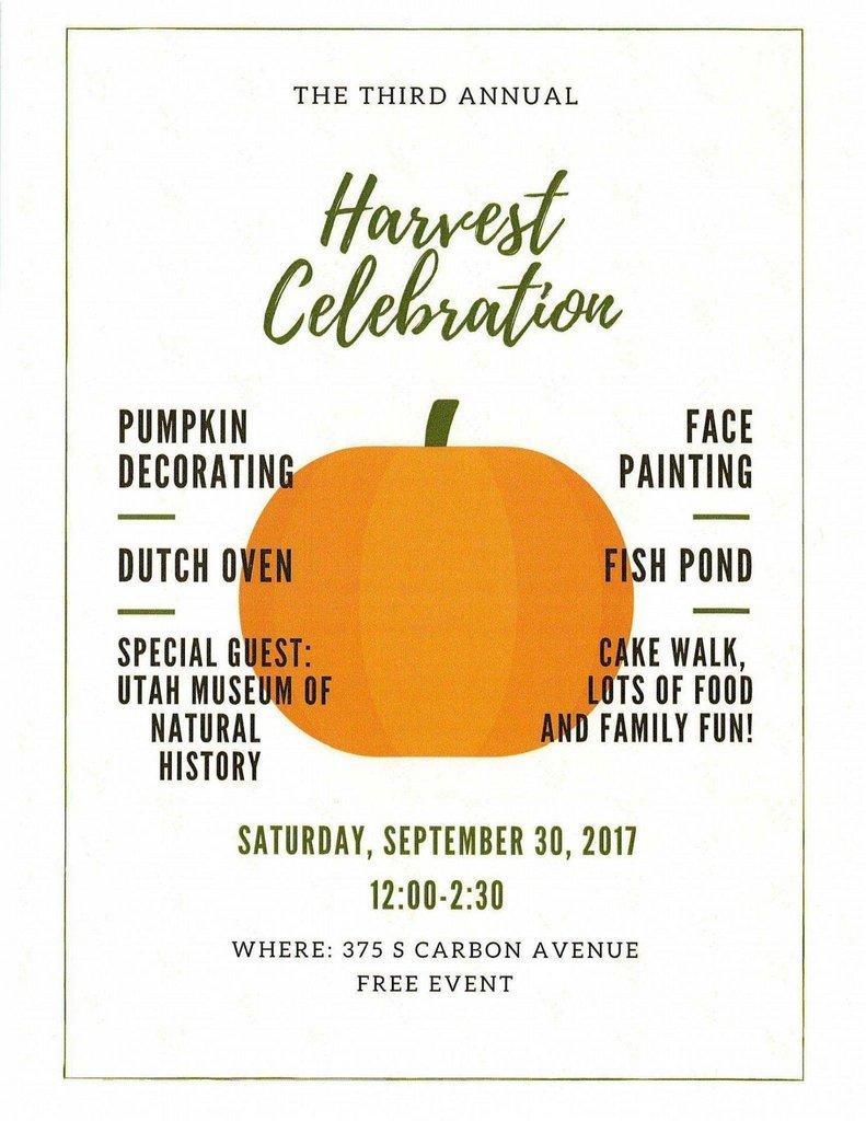 Harvest-Celebration-2017-Flyer.jpg