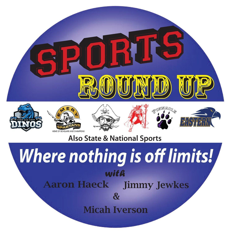 Sports-Roundup-Logo.jpeg