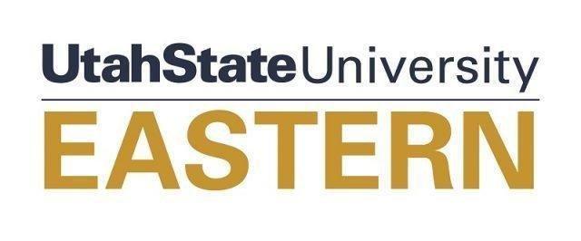USU-Eastern-Logo-640x266.jpg