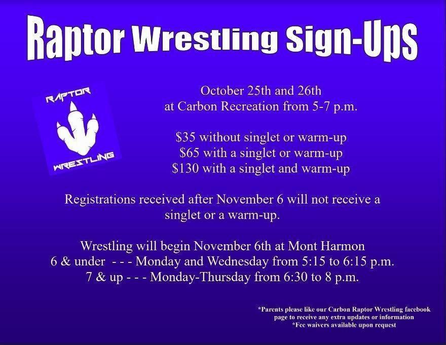 2017-2018-Raptor-Wrestling-Sign-ups.jpg