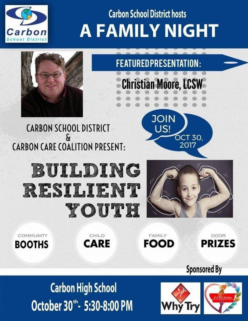 Building-Resilient-Youth.jpg