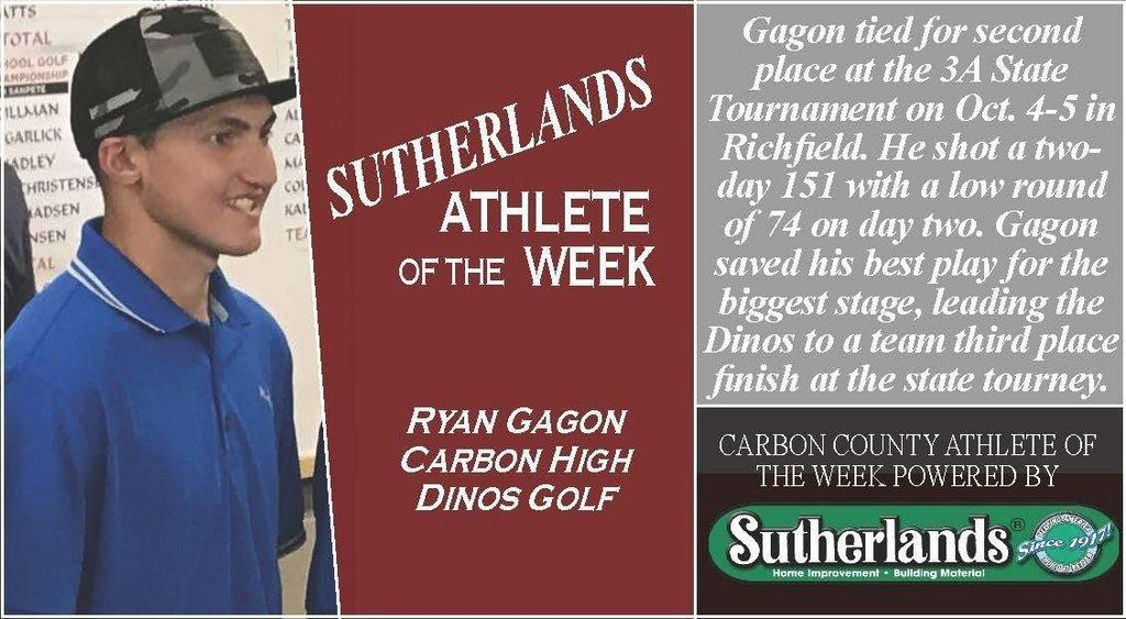 Carbon-County-Athlete-of-the-Week-10-11-17.jpg