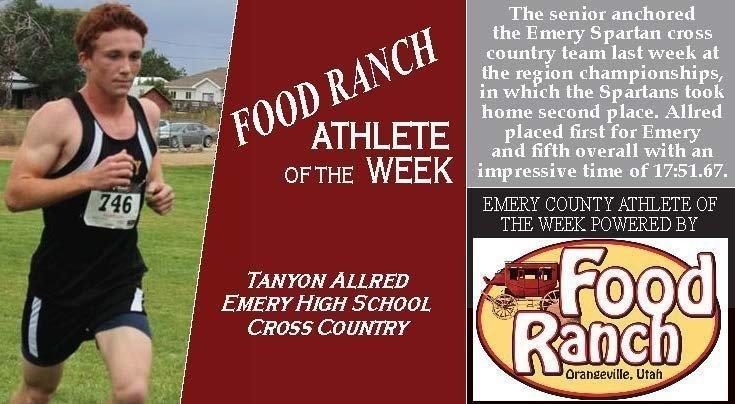 Emery-County-County-Athlete-of-the-Week-10-18-17.jpg