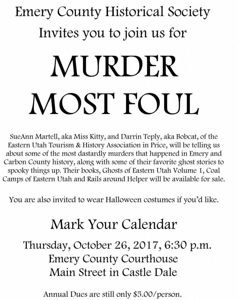 Historical-Society-Invite-October-2017.jpg
