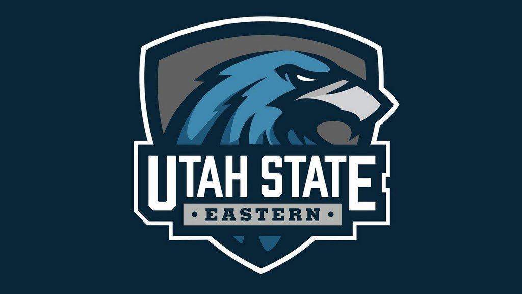 USU_Eastern_Eagle_Logo_forweb.jpg