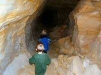 san-rafael-swell-mk-tunnels.4.jpg