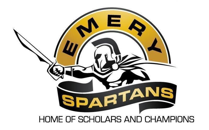 New-spartan-logo-e1510000366706.jpg