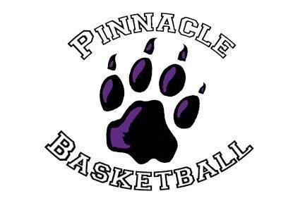 Pinnacle-Panthers.jpg