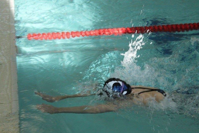 swim-800x533-800x533.jpg