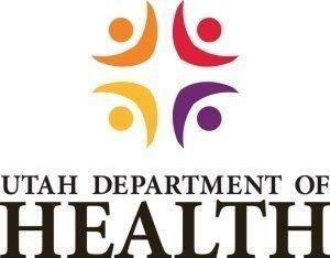 udoh_logo.jpg