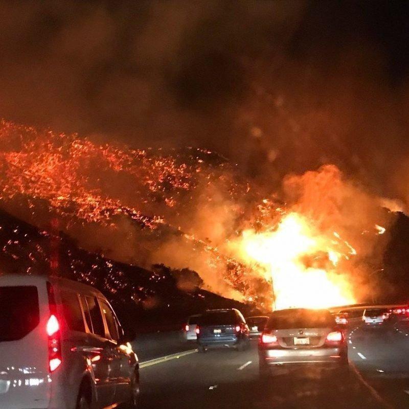 California-Wildfires-Los-Angeles-Ventura-December-2017-800x800-800x800-1.jpg