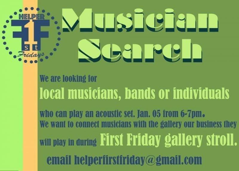 Helper-First-Friday-Looking-for-Musicans.jpg